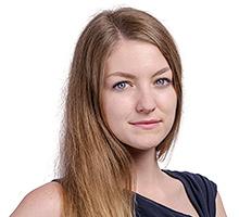 Anna Píchová